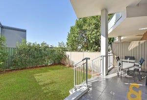 50/8-18 Briens Road, Northmead, NSW 2152