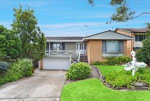 11 Berrima Street, Heathcote, NSW 2233
