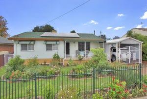 49 Wilburtree Street, Tamworth, NSW 2340