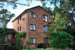 7/199 Waterloo Road, Marsfield, NSW 2122