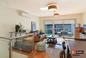 5/6-8 Norton Street, Leichhardt, NSW 2040