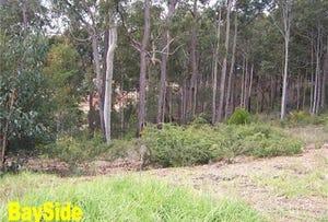 20 Jarrah Way, Malua Bay, NSW 2536
