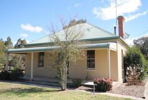 6 Brewery Street, Inverell, NSW 2360