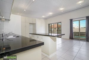 3/24 Kangaroo Avenue, Bongaree, Qld 4507