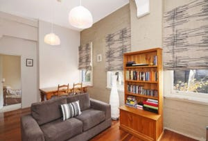 8/5 Cleveland Ave, Surry Hills, NSW 2010