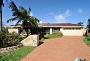 13 Andes Close, Waikiki, WA 6169