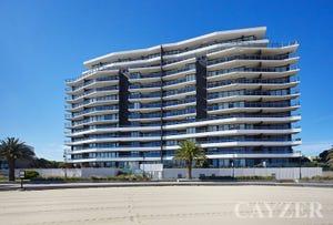 504/155 Beach Street, Port Melbourne, Vic 3207