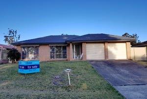73 Lantana St, Macquarie Fields, NSW 2564