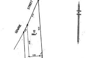Lot 12 32 Barretts Road, Torrens Park, SA 5062