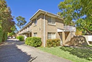 3/41 Isabella Street, North Parramatta, NSW 2151