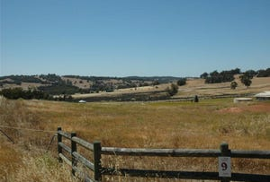 Lot /9 Mellows Road, Wandering, WA 6308