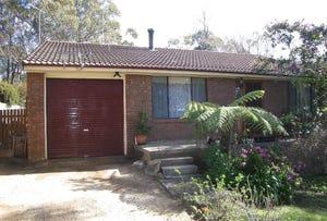 32 Alexander Avenue, Hazelbrook, NSW 2779