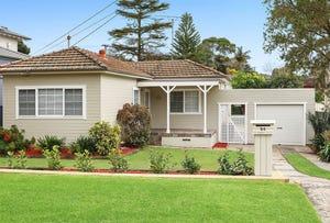 24 Heath Street, Ryde, NSW 2112