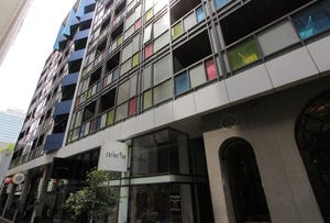 600/18 Russell Place, Melbourne, Vic 3000