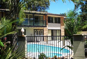 10a Lee Street, Condell Park, NSW 2200