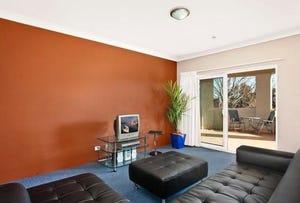 14/1285 Botany Road, Mascot, NSW 2020