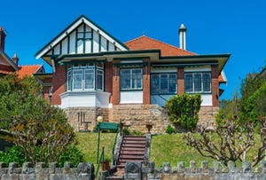 11 Ruby Street, Mosman, NSW 2088