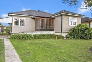 10 Jill Street, Marayong, NSW 2148