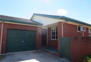 1/349 Buckingham Street (aka 1/847 Mate St), North Albury, NSW 2640