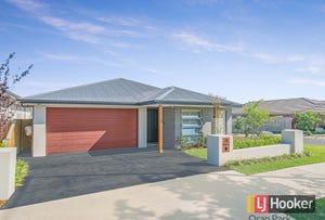 38 Fairbank Drive, Gledswood Hills, NSW 2557
