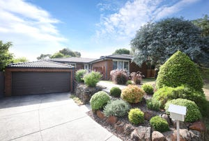2 Crofton Terrace, Doncaster East, Vic 3109
