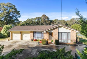 76 Cumberteen Street, Hill Top, NSW 2575
