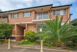 66/1 Ramu Close, Sylvania Waters, NSW 2224