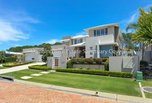 2258 Banksia Lakes Drive, Sanctuary Cove, Qld 4212
