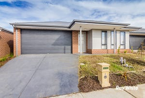 4 Ashcroft Avenue, Clyde, Vic 3978