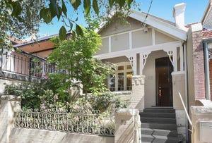 55 Cecily Street, Lilyfield, NSW 2040