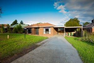 10 Kennedia Street, Thurgoona, NSW 2640