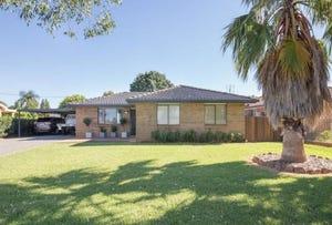 131 DAPPO ROAD, Narromine, NSW 2821