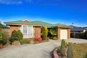 125 Mount Leslie Road, Prospect Vale, Tas 7250