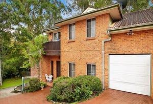 7b Coonara Avenue, West Pennant Hills, NSW 2125