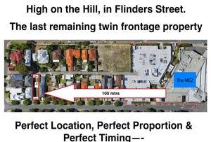 Lot 33, 92 Flinders St, Mount Hawthorn, WA 6016
