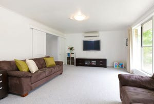 161 Streeton Drive, Stirling, ACT 2611
