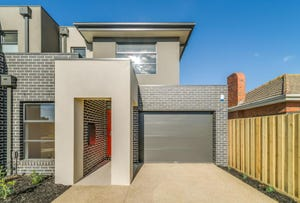 10A John Street, Bentleigh East, Vic 3165
