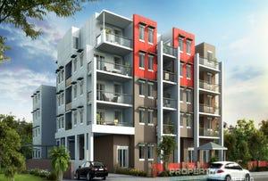 51-53 Howarth Street, Wyong, NSW 2259