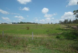 220 Old Mill Road, Yengarie, Qld 4650