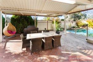 14 Keysor Place, Milperra, NSW 2214