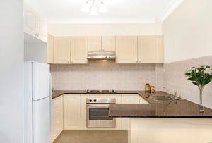 3/31 Holt Street, North Ryde, NSW 2113