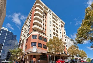 808/26 Napier Street, North Sydney, NSW 2060