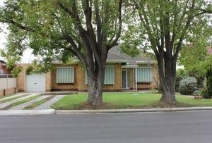 7 Durham Avenue, Lockleys, SA 5032