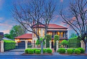 2A Victoria Avenue, Medindie, SA 5081