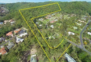 110 Valley Drive, Tallebudgera, Qld 4228