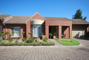 Residence 2/31 George Street, Norwood, SA 5067
