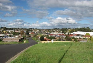 Lot 13, 15-26 Bruning Place, Mount Gambier, SA 5290