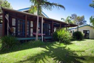8 Coachwood Close, Byron Bay, NSW 2481