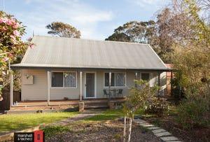 32 George Street, Bermagui, NSW 2546