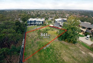 33 Lookout Rise, Macleod, Vic 3085